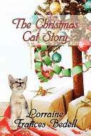 The Christmas Cat Story
