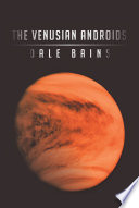 The Venusian Androids Book PDF