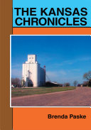 The Kansas Chronicles