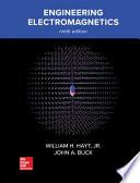 Loose Leaf for Engineering Electromagnetics