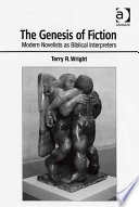 The Genesis Of Fiction Book PDF