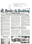 Realty and Building