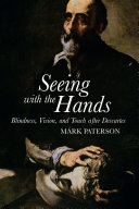Seeing with the Hands [Pdf/ePub] eBook