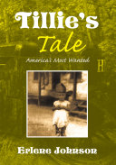 Tillie's Tale Pdf/ePub eBook