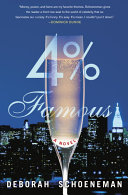4% Famous [Pdf/ePub] eBook