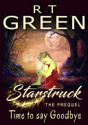 STARSTRUCK: The Prequel Pdf/ePub eBook
