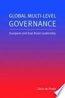 Global Multi level Governance