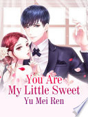 You Are My Little Sweet Book PDF