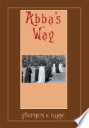 Abba s Way