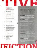 Creative Nonfiction Book PDF