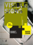 Visible Signs  Second Edition