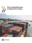 The Competitiveness of Global Port Cities