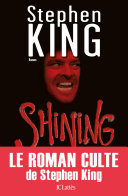 Shining ebook