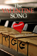 The Valentine Song