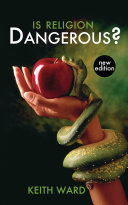 Is Religion Dangerous