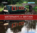 Waterways of Britain