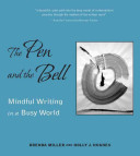 The Pen and the Bell