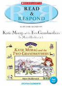 Katie Morag and the Two Grandmothers Teacher Resource