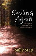 Smiling Again