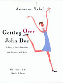 Getting Over John Doe