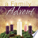 A Family Advent