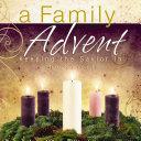 Pdf A Family Advent