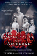 Pdf The Assassination of the Archduke Telecharger