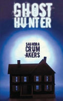Ghost Hunter Pdf/ePub eBook