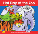 Hat Day at the Zoo