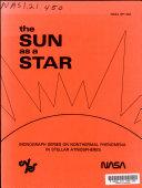 NASA SP  Book
