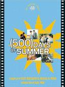 (500) Days of Summer banner backdrop