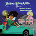 Thelma Makes A Visit