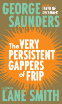 The Very Persistent Gappers of Frip Pdf/ePub eBook