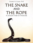 The Snake and the Rope