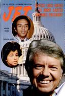 Feb 10, 1977