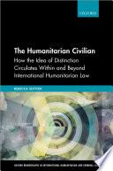 The Humanitarian Civilian