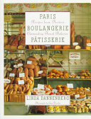 Paris Boulangerie p  tisserie