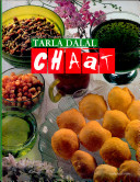 Chaat Cookbook Pdf/ePub eBook
