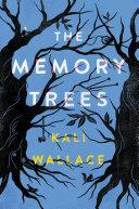 The Memory Trees [Pdf/ePub] eBook