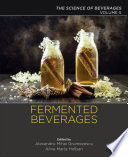Fermented Beverages