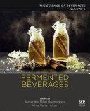 Fermented Beverages Pdf/ePub eBook