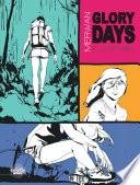 Glory Days   Volume 3   Departures