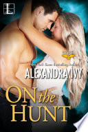 On the Hunt Book PDF