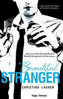 Beautiful Stranger - Version Française Pdf/ePub eBook