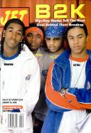26 jan 2004