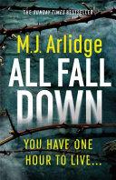 All Fall Down ebook