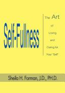 Self Fullness