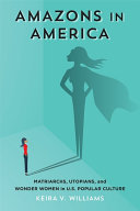 Amazons in America