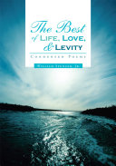 The Best of Life, Love, and Levity