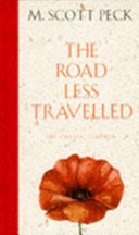 The Road Less Travelled Book